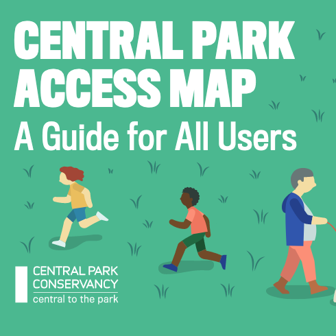 central-park-access-map.png