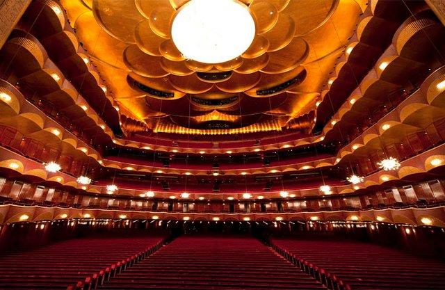 empty-met-theater.jpg