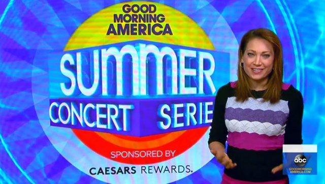 summer-concert-news.jpg