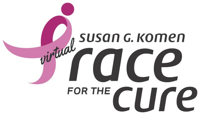 Race-for-the-Cure-Logo-virtual.jpg