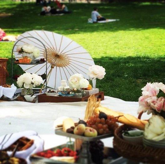 perfect-picnic.png