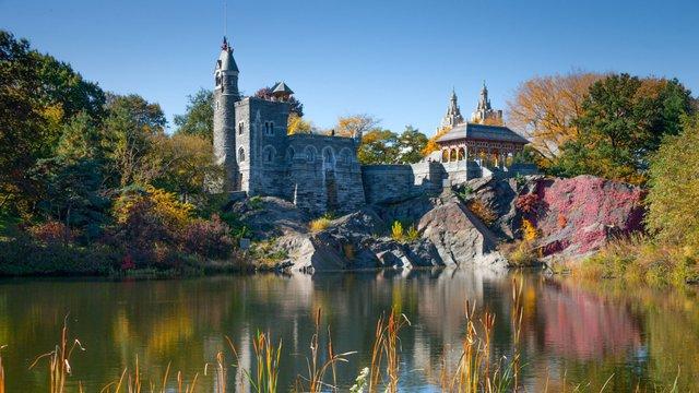 belvedere-castle-horizontal.jpg