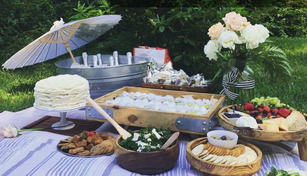 picnic-wedding-reception-1.png