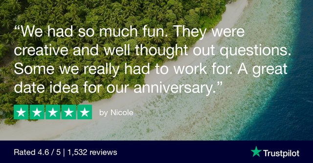 Trustpilot Review - Nicole.png