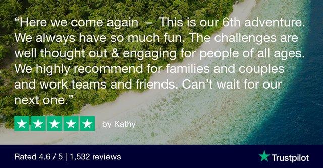 Trustpilot Review - Kathy.png