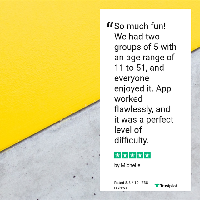 Trustpilot Review - Michelle.png