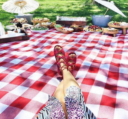 picnic-central-park.png