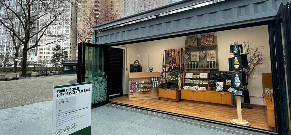 Central-Park-Conservancy-Pop-Up-Shop.jpg
