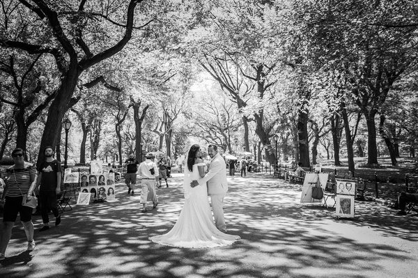 wedding-the-mall-central-park-07-04-19.jpg
