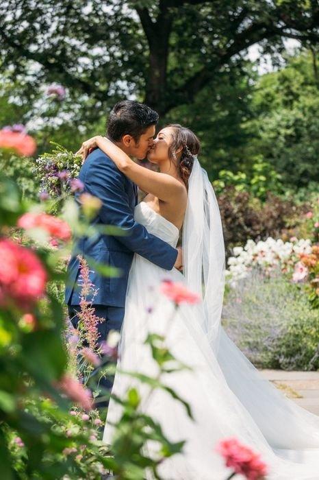 wedding-central-park-07-18-18.jpg