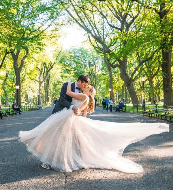 wedding-the-mall-central-park-09-19-20.jpg