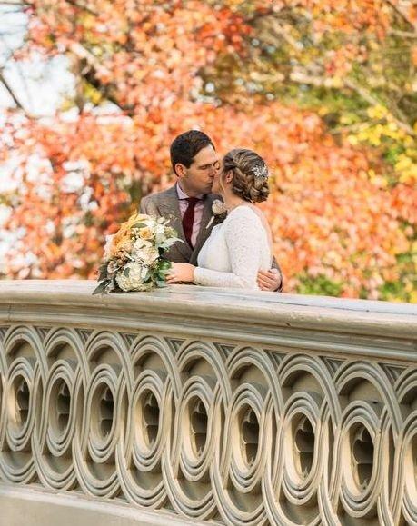 wedding-bow-bridge-11-09-19.jpg
