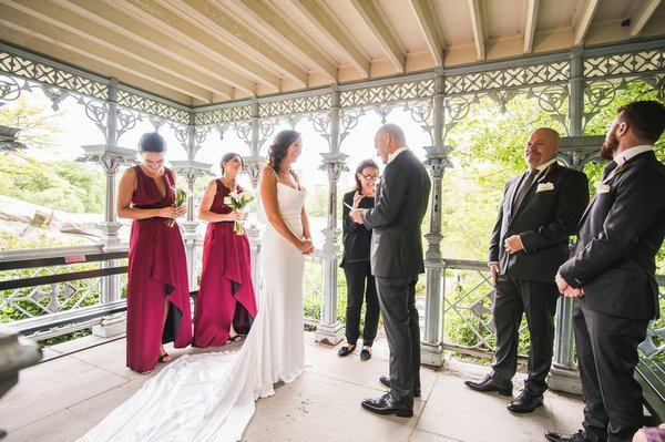 wedding-ladies-pavilion-05-18-18.jpg