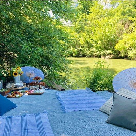 picnic-at-the-pool.png