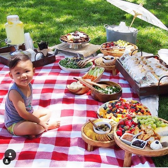 family-style-picnic.png