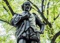 Shakespeare_thumbnail