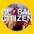 global Citizen 2021thumbnail